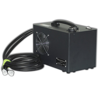 Liquid Chiller COMP-ILC01