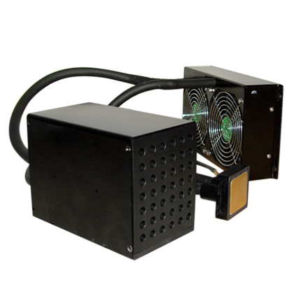 Micro Refrigeration CPU Cooler COMP-DECS02