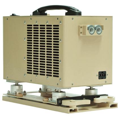 Vehicle Liquid Chiller COMP-VLC01